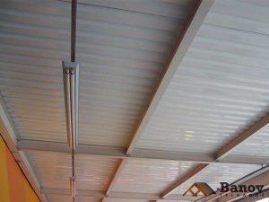 estrutura-cobertura-metalica-supermercado