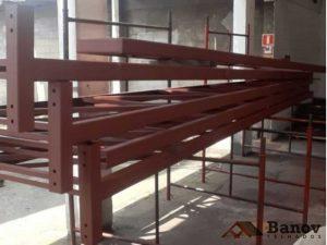 estrutura-metalica-bandeirante-brazmo