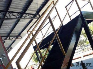 estrutura-metalica-industria-metalurgica
