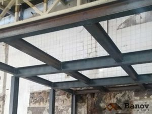 estrutura-metalica-mc-donalds