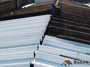 manutencao-telhado-metalico
