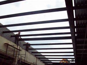 montagem-cobertura-metalica