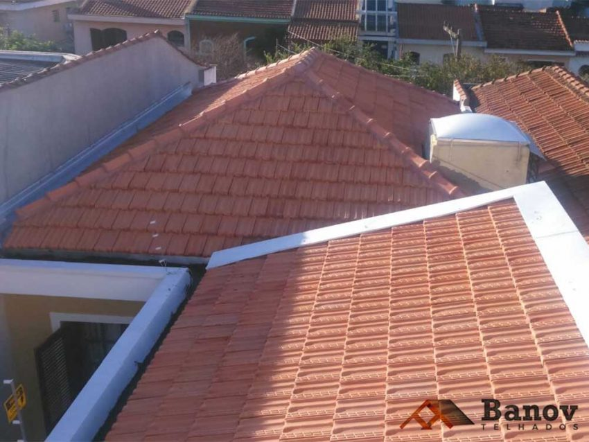reforma-telhados-resicenciais