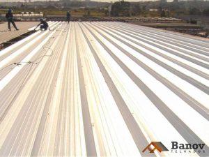 troca-telhas-metalicas